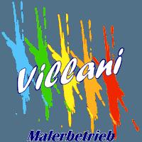 Malerblatt 06/16
